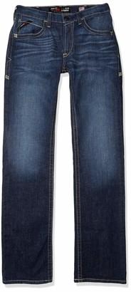 Ariat Men's Flame Resistant Work Pants