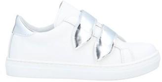Eureka Low-tops & sneakers