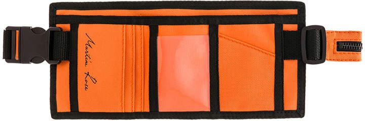 Martine Rose Wallet Waistpack