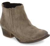 Charles by Charles David 'Yale' Bootie (Women)
