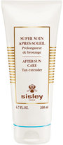 Sisley Paris SISLEY-PARIS Women's After-Sun Care - 6.7 oz