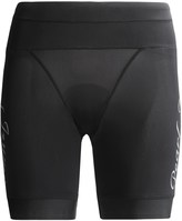 Pearl Izumi ELITE In-R-Cool® Tri Shorts - UPF 50+ (For Women)