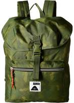 Poler Field Pack Backpack