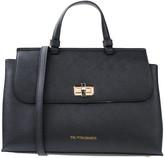 Tru Trussardi Handbags - Item 45380922