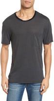 Current/Elliott Men's Drop Shoulder Pocket T-Shirt