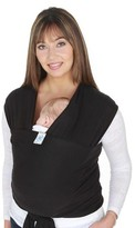 Moby Wrap Moby® Classic Wrap Baby Carrier