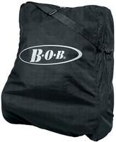 BOB Strollers Motion Travel Bag
