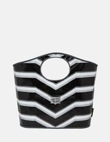 Urban Originals Carry All Bag - Stripe