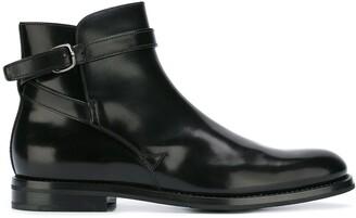 Church's Merthyr ankle boots