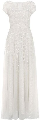 Phase Eight Mylee Embellished Bridal Dress