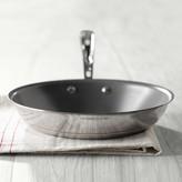 All-Clad Copper Core Nonstick Fry Pan