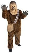 Star Wars Chewbacca Men's Costume