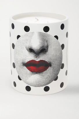 Fornasetti Comme Des Forna Scented Candle, 900g