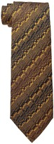 Missoni CR8ASEU54870 Ties