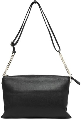 Mary And Marie Pty Ltd The Rachel Mary Cross Body Bag That Converts To A Clutch