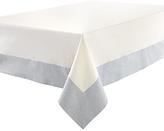 Waterford Half & Half Tablecloth, 70 x 144