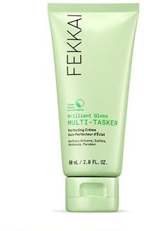 Frederic Fekkai Brilliant Gloss Perfecting Creme 60ml