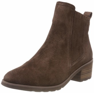 Reef Men's RF0A362C Ankle Boot