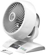 Vornado 99-Speed 5303DC Energy Smart Small Air Circulator with Remote Control - White