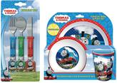 Thomas & Friends Dining Set