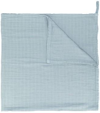 Moumout Woven Blanket