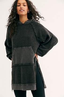 Free People Leto Pullover
