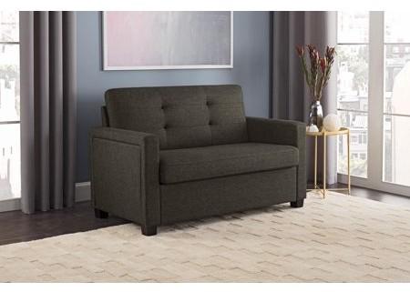 Incredible Better Homes And Gardens Porter Sleeper Sofa Bed Multiple Colors Creativecarmelina Interior Chair Design Creativecarmelinacom