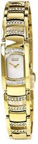 Citizen Women's EG2732-51D Silhouette Eco Drive Watch