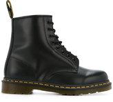 Dr. Martens 1460 8-hole boots