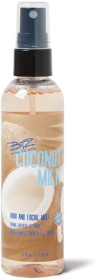 Beyond the Zone Coconut Water Hair & Facial Mist