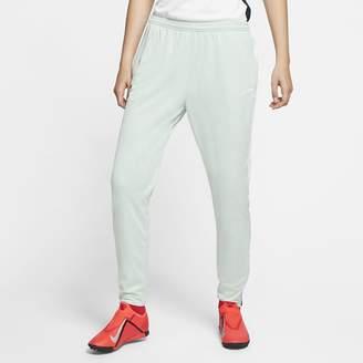 Nike Women's Soccer Pants Dri-FIT Academy