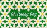 Novogratz Rugs Oh Happy Day Doormat