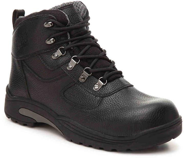 DREW Rockfort Work Boot - Men's