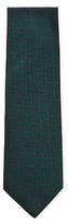 DeSanto Cashmere Tie