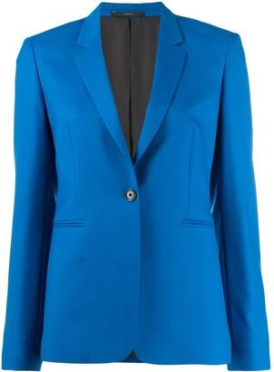 Paul Smith single-breasted blazer