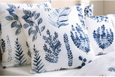 Sheridan Minka Standard European Pillowcase - Single