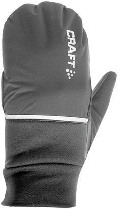 Craft Hybrid Weather Glove - Men's