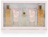 M&S Collection Dazzling Bath & Body Set