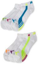 Puma 6-Pack Women's Low Cut Sport Socks