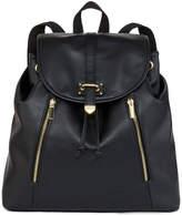 Arizona Staci Backpack