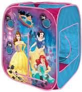 Play-Hut Disney Princess Fun Zone by Playhut