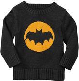 Gap Junk Food™ intarsia superhero sweater