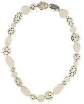 John Hardy Kali Bead Necklace