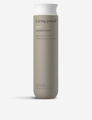 Living Proof No Frizz conditioner 236ml
