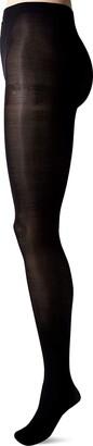 MUSIC LEGS Women's Jester Opaque Spandex Tights