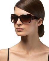 Sunglasses, Leigh Anne Square
