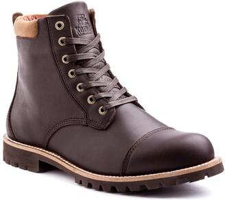 Kodiak Berkley Waterproof Boot