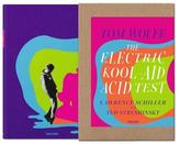 Taschen The Electric Kool-Aid Acid Test by Tom Wolfe