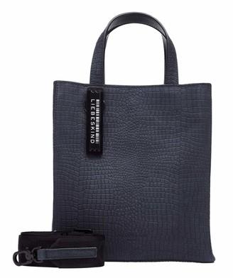 Liebeskind Berlin Women's Paper Bag Tote Shopper