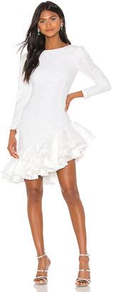 retrofete x REVOLVE Tasha Dress
